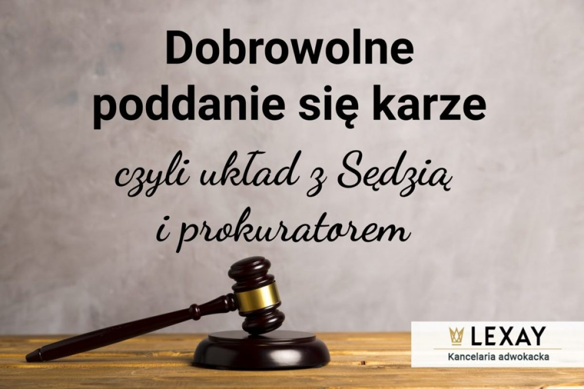 Dobrowolne_poddanie_sie_karze