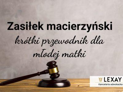 zasilek-macierzynski-krotki-przewodnik-dla-mlodej-matki